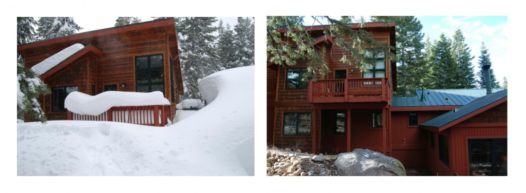 Winter 2011 vs. Winter 2012